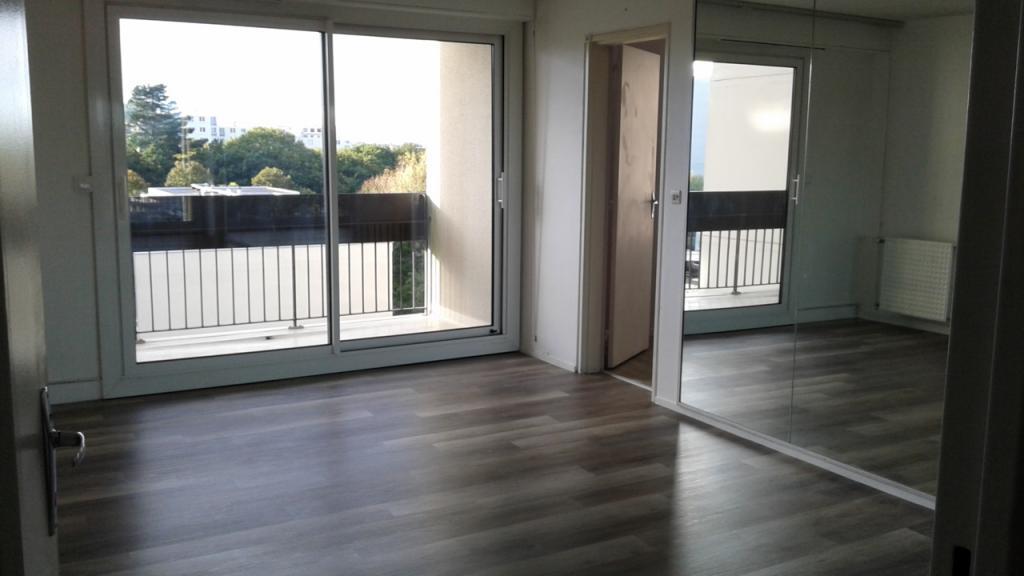 De particulier à particulier Rennes, appartement appartement de 69m²