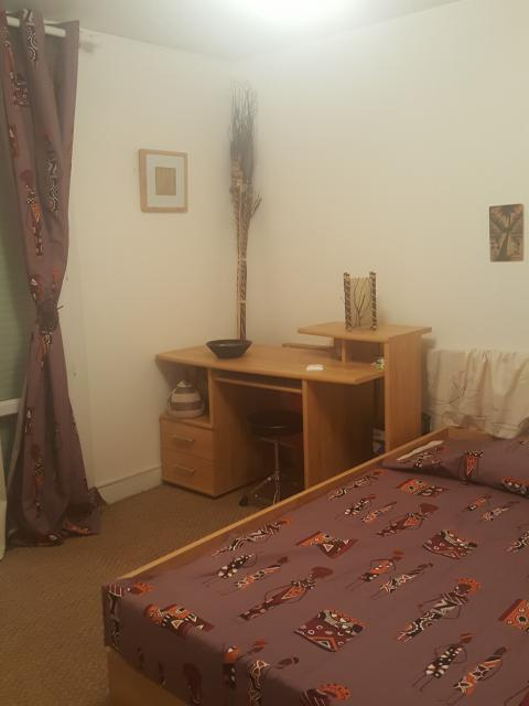 Location chambre Cergy - Photo 1