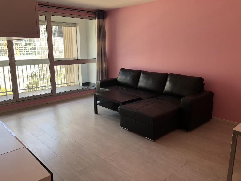 Entre particulier à Puteaux, appartement, de 58m² à Puteaux