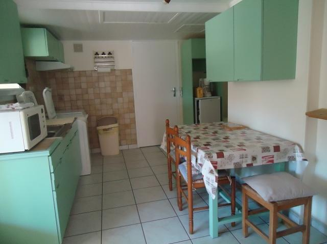 Location appartement T3 Perigny - Photo 1