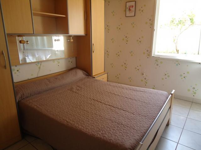 Location appartement T3 Perigny - Photo 2