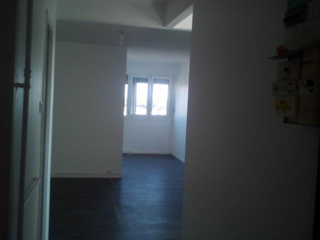 Location appartement T2 Strasbourg - Photo 2