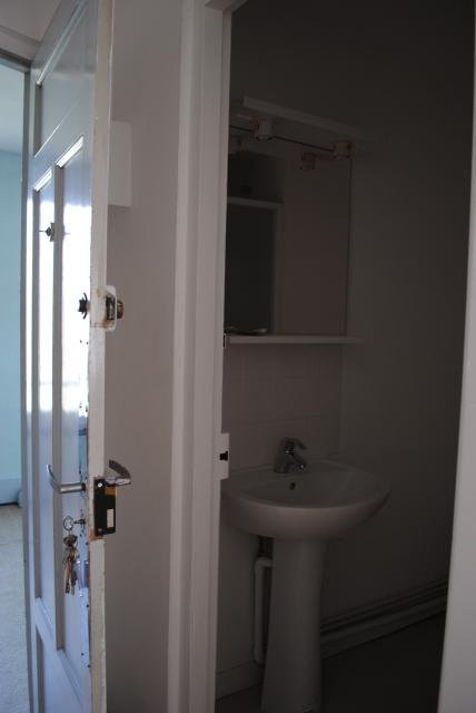 Location appartement T2 Amiens - Photo 4