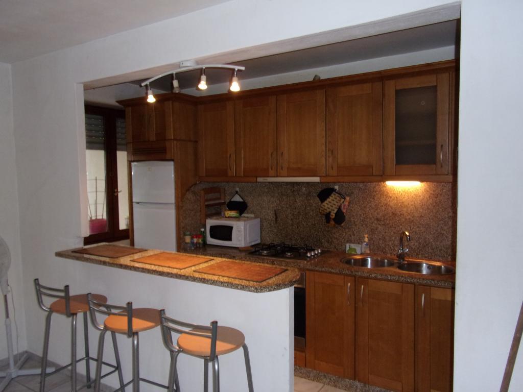 Location immobilière par particulier, Périgueux, type appartement, 72m²
