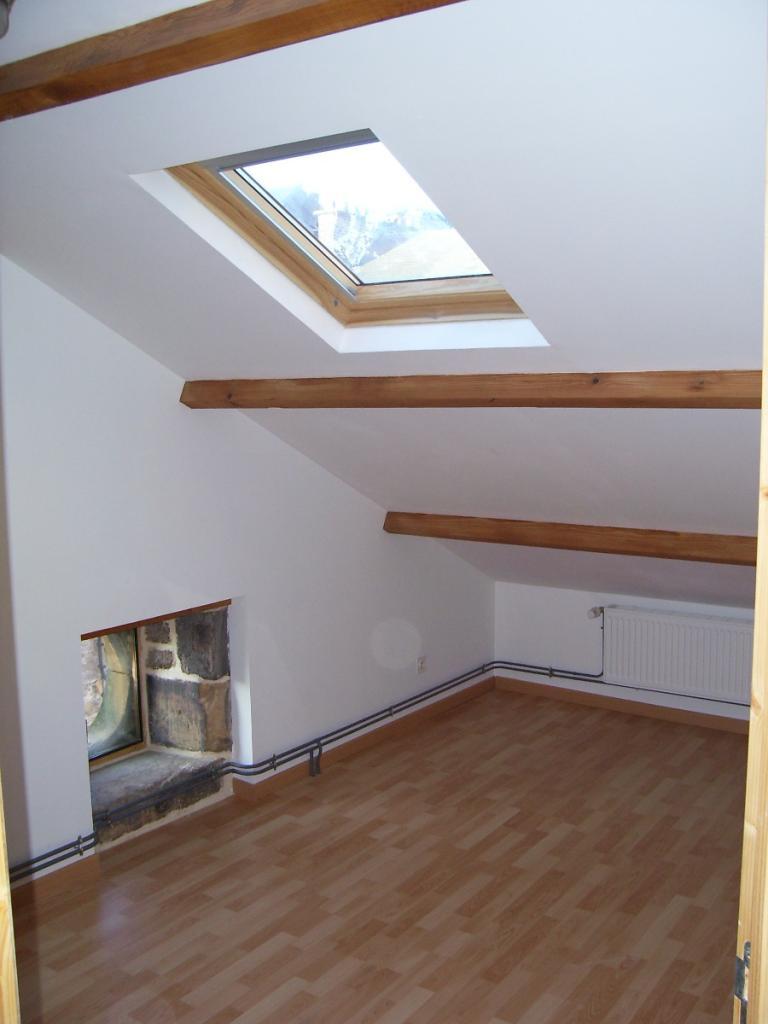 De particulier à particulier, appartement, de 75m² à Ayvelles