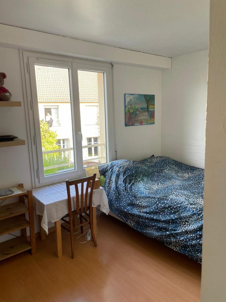 De particulier à particulier, chambre, de 10m² à Gournay-sur-Marne
