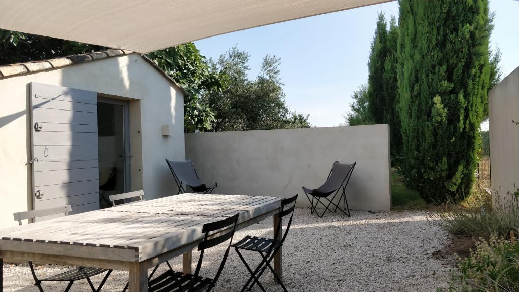 Location de particulier à particulier à Aix-en-Provence, appartement appartement de 39m²