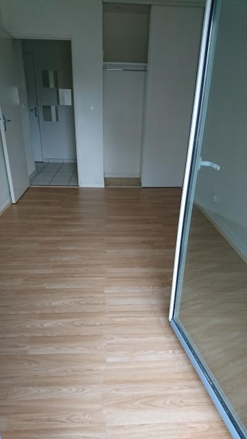 Location appartement T3 St Herblain - Photo 4