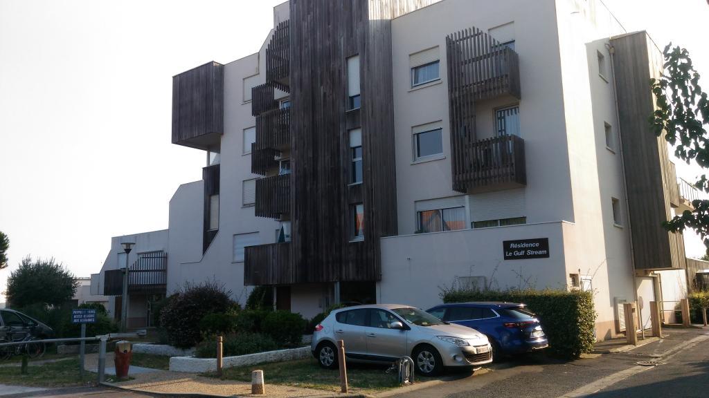 Location particulier à particulier La Rochelle
