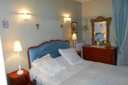 Location particulier à particulier, appartement, de 65m² à Ajaccio