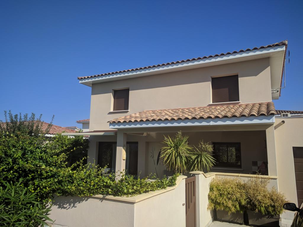Location immobilière par particulier, Vendargues, type chambre, 15m²