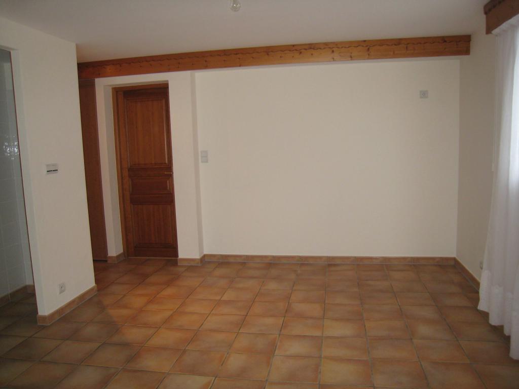 De particulier à particulier , appartement, de 56m² à Cordon