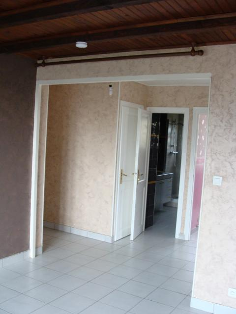 Location appartement T3 Fontaine - Photo 4