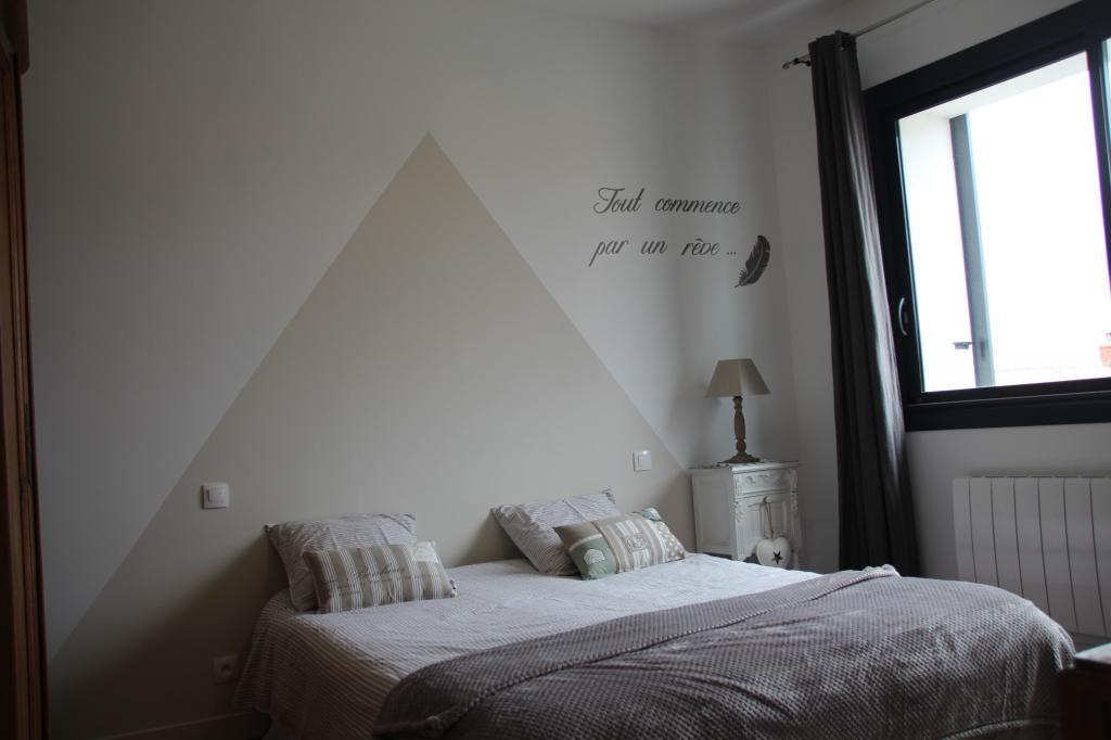 Appartement particulier, chambre, de 18m² à Saint-Xandre