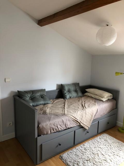 Location chambre reze de particulier particulier - Site location chambre particulier ...