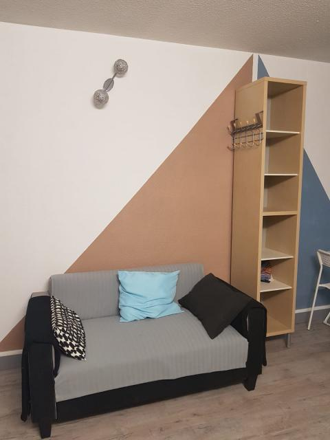 Logement étudiant Montpellier Appartements Studios Chambres à Louer