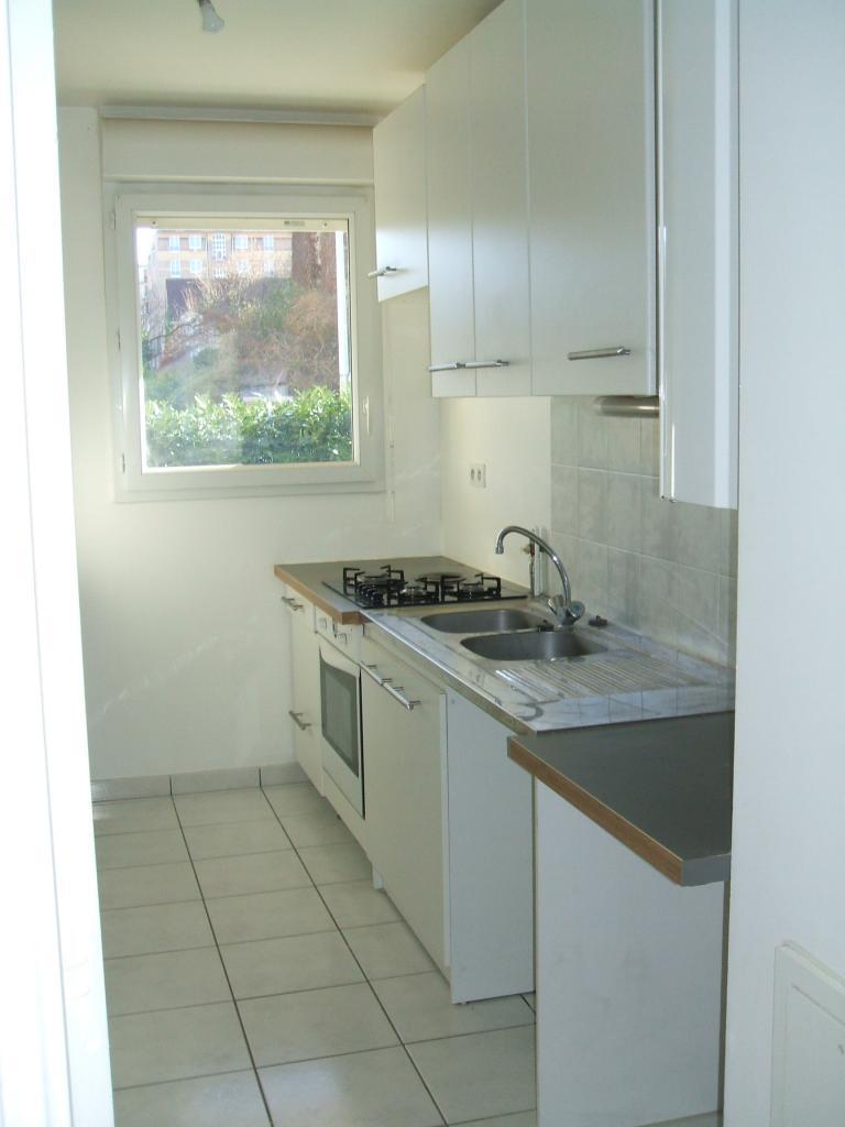 Location appartement entre particulier Colombes, de 46m² pour ce appartement