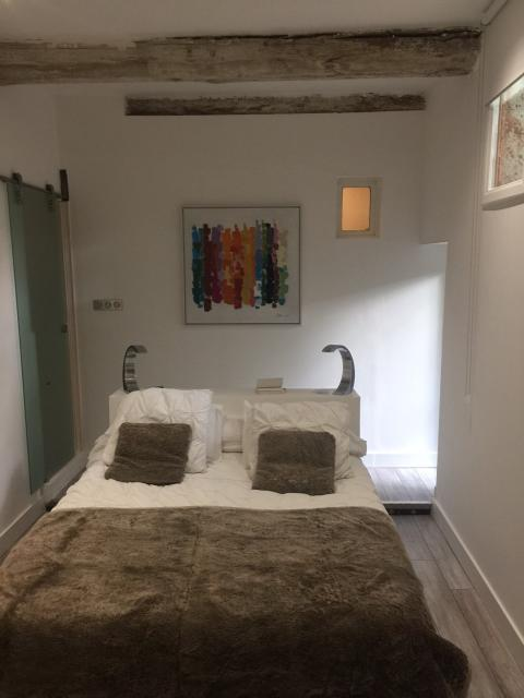 Location appartement T5 Montpellier - Photo 4