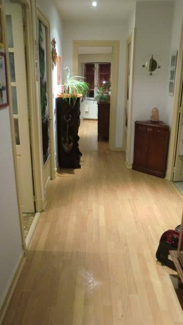 Location appartement T4 Hendaye - Photo 1