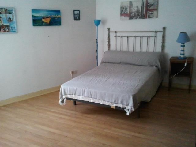 Location appartement T3 Hendaye - Photo 4