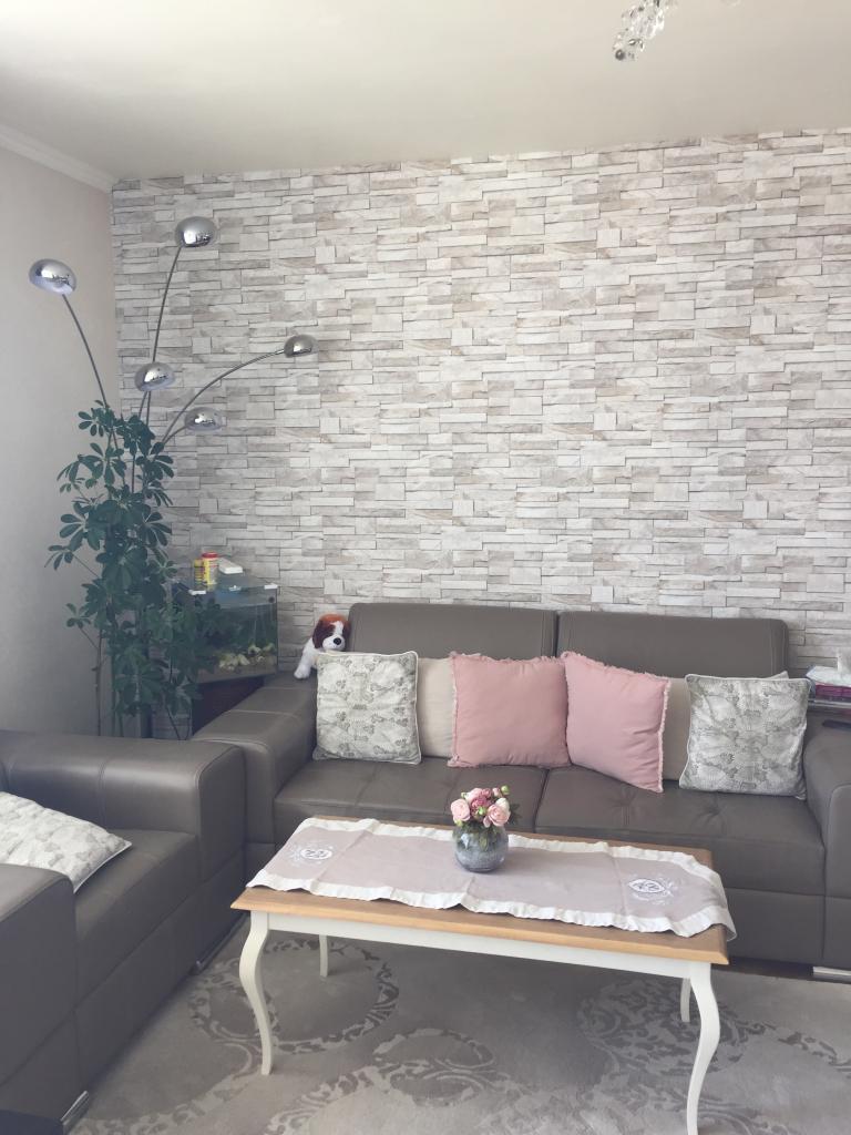 Appartement particulier, appartement, de 53m² à Eaubonne