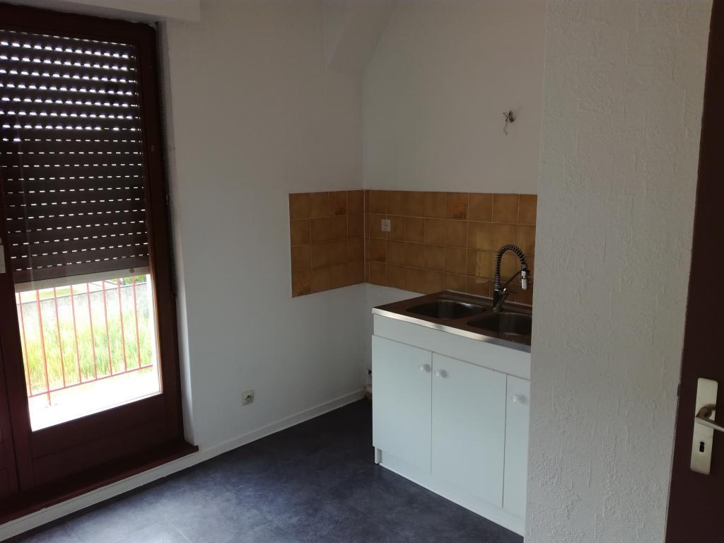 De particulier à particulier, appartement à Schiltigheim, 73m²