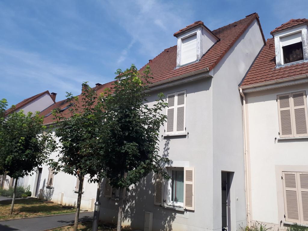 Location immobilière par particulier, Vaires-sur-Marne, type chambre, 20m²