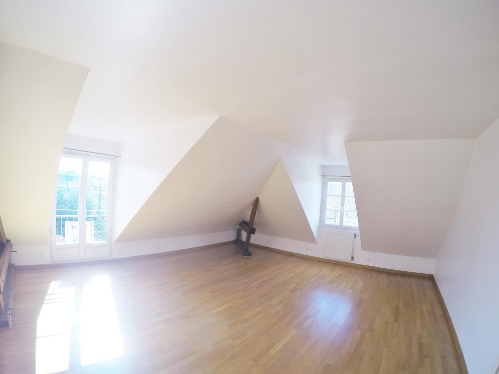 De particulier à particulier , appartement, de 58m² à Plaisir