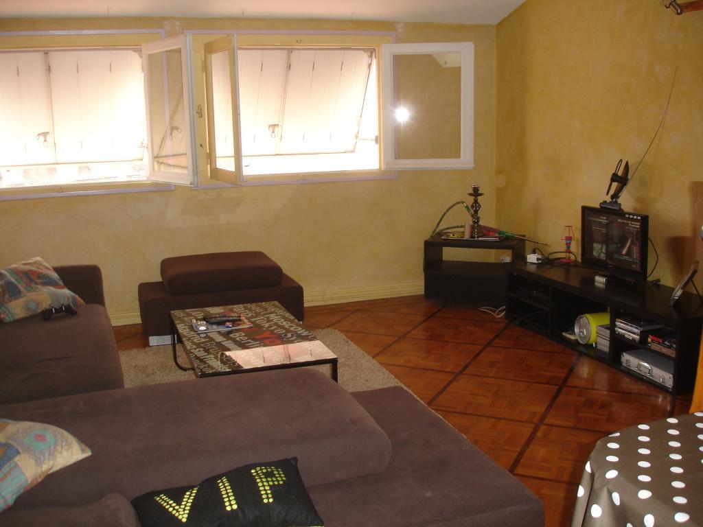Location appartement entre particulier Lembras, de 58m² pour ce appartement