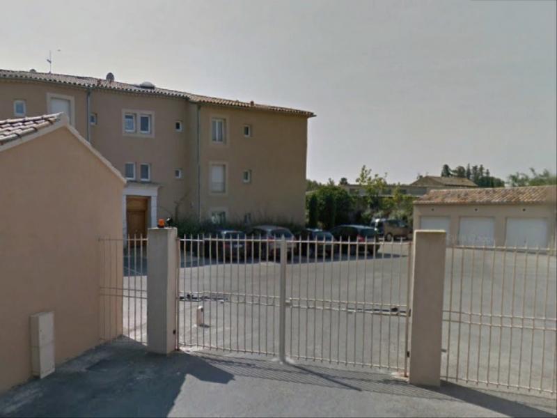 De particulier à particulier, appartement, de 79m² à Lagnes