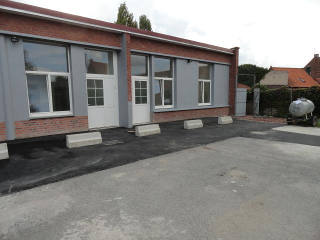 Location particulier Écaillon, appartement, de 80m²