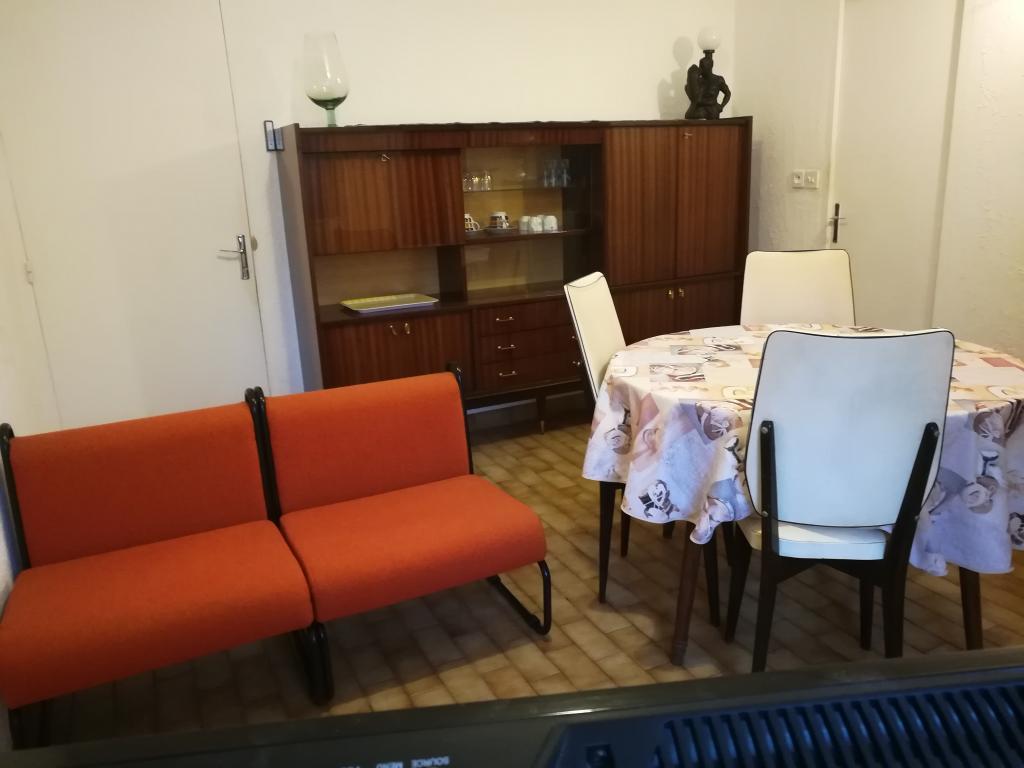 De particulier à particulier, appartement, de 35m² à Dourdan