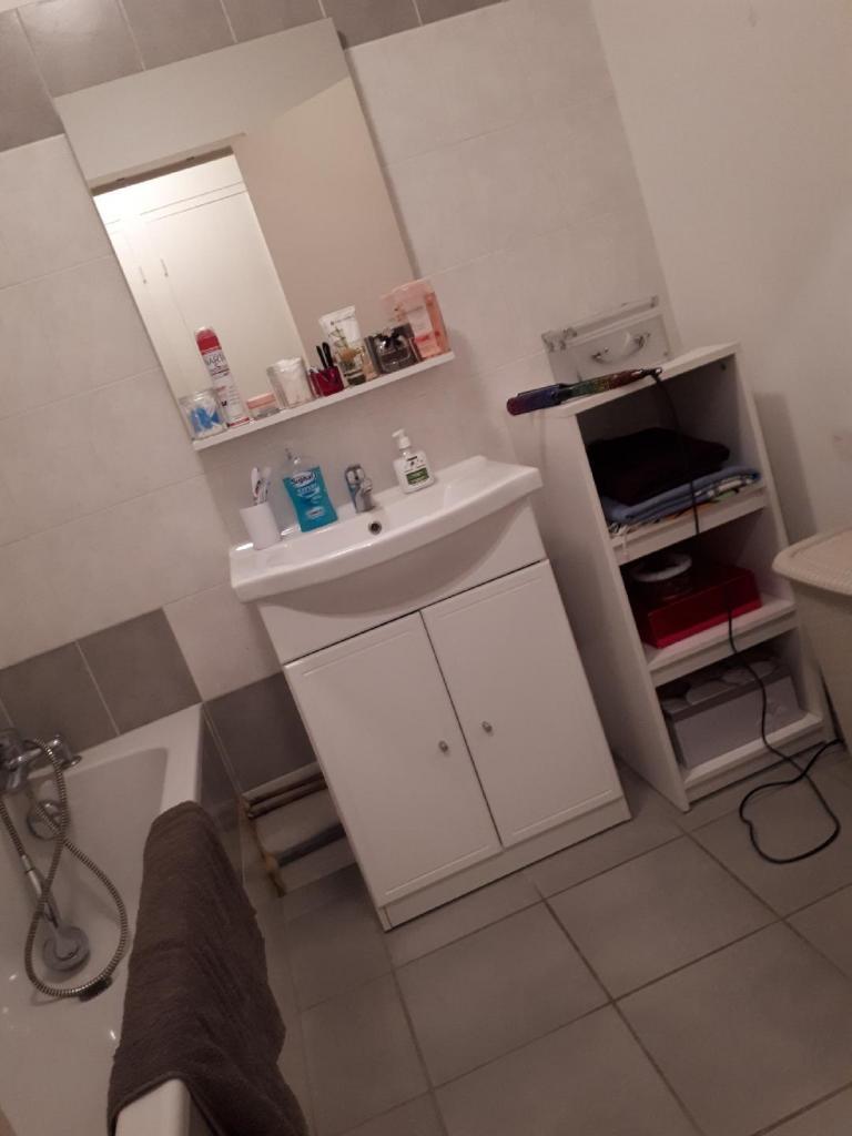 De particulier à particulier, appartement à Villeneuve-lès-Avignon, 50m²