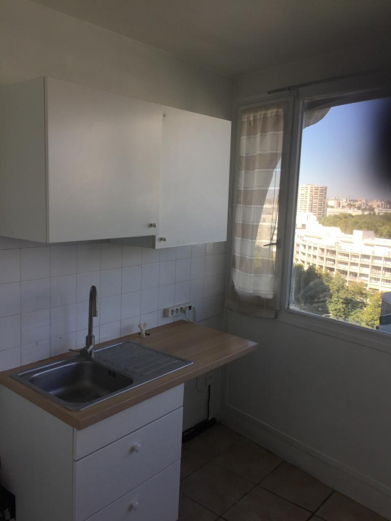 Location particulier Créteil, appartement, de 62m²
