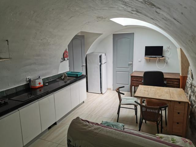 Location appartement T1 Biarritz - Photo 1