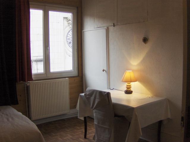 Location chambre grenoble de particulier particulier - Site location chambre particulier ...