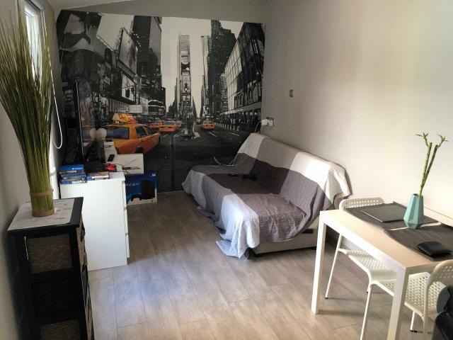 location chambre avignon de particulier particulier. Black Bedroom Furniture Sets. Home Design Ideas