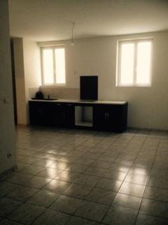 De particulier à particulier Martigues, appartement appartement, 58m²
