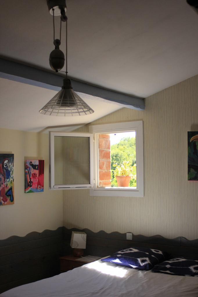 Location particulier, chambre, de 20m² à Vigoulet-Auzil