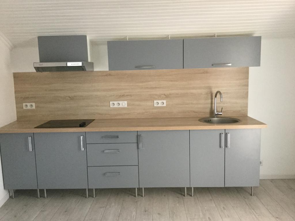 Location particulier à particulier, appartement, de 85m² à Bidon