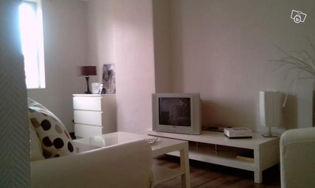 Location appartement T2 Lens - Photo 3