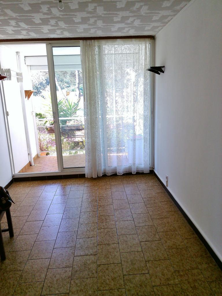 Appartement particulier, appartement, de 66m² à Martigues