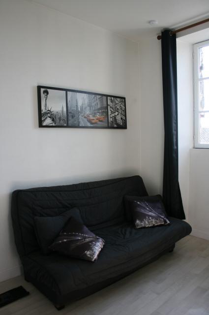 Location Meublé Perigueux Particulier - Location appartement meuble perigueux