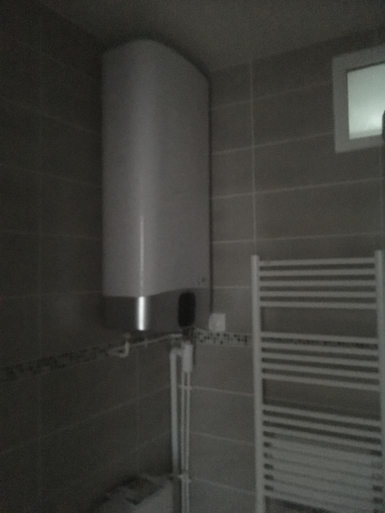 2 chambres disponibles en colocation sur Aubervilliers