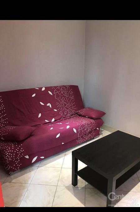 Location particulier Argenteuil, studio, de 17m²