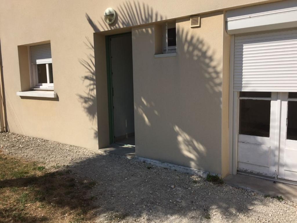Entre particulier , appartement, de 56m² à Aytré