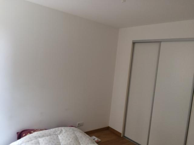 Location appartement T3 Lyon 2 - Photo 2