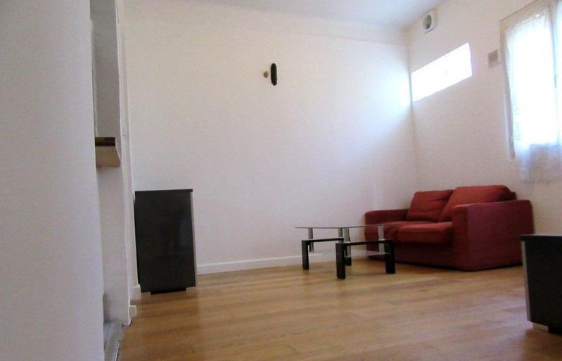 Appartement particulier à Antony, %type de 32m²