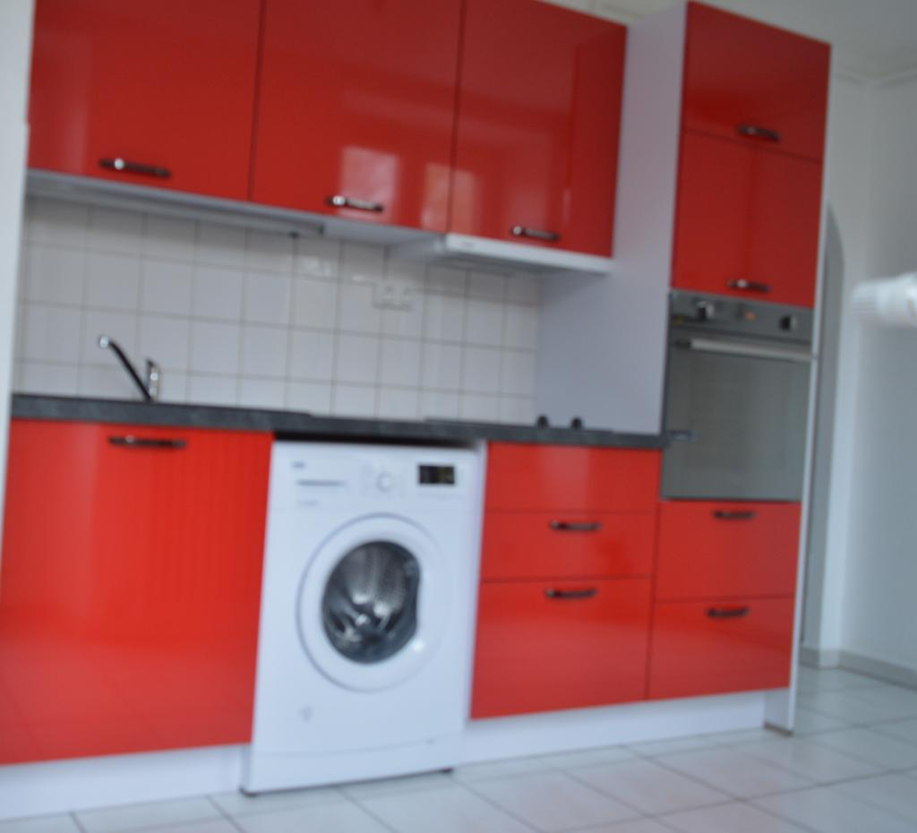 Appartement particulier à Belfort, %type de 39m²