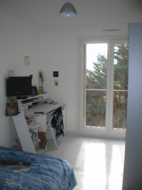 Location appartement T4 Nice - Photo 3